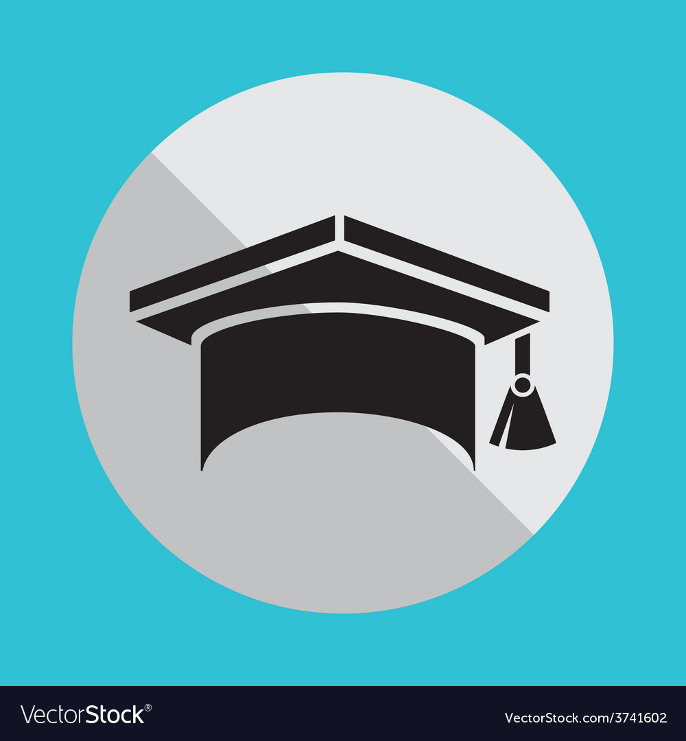 Education design vector | Price: 1 Credit (USD $1)