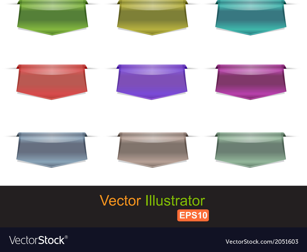 Bar vector | Price: 1 Credit (USD $1)