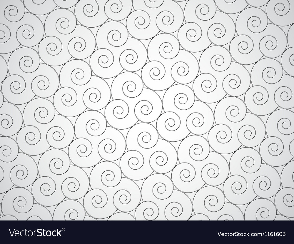Spiral texture vector | Price: 1 Credit (USD $1)