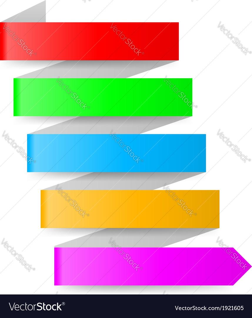 Paper arrow vector   Price: 1 Credit (USD $1)