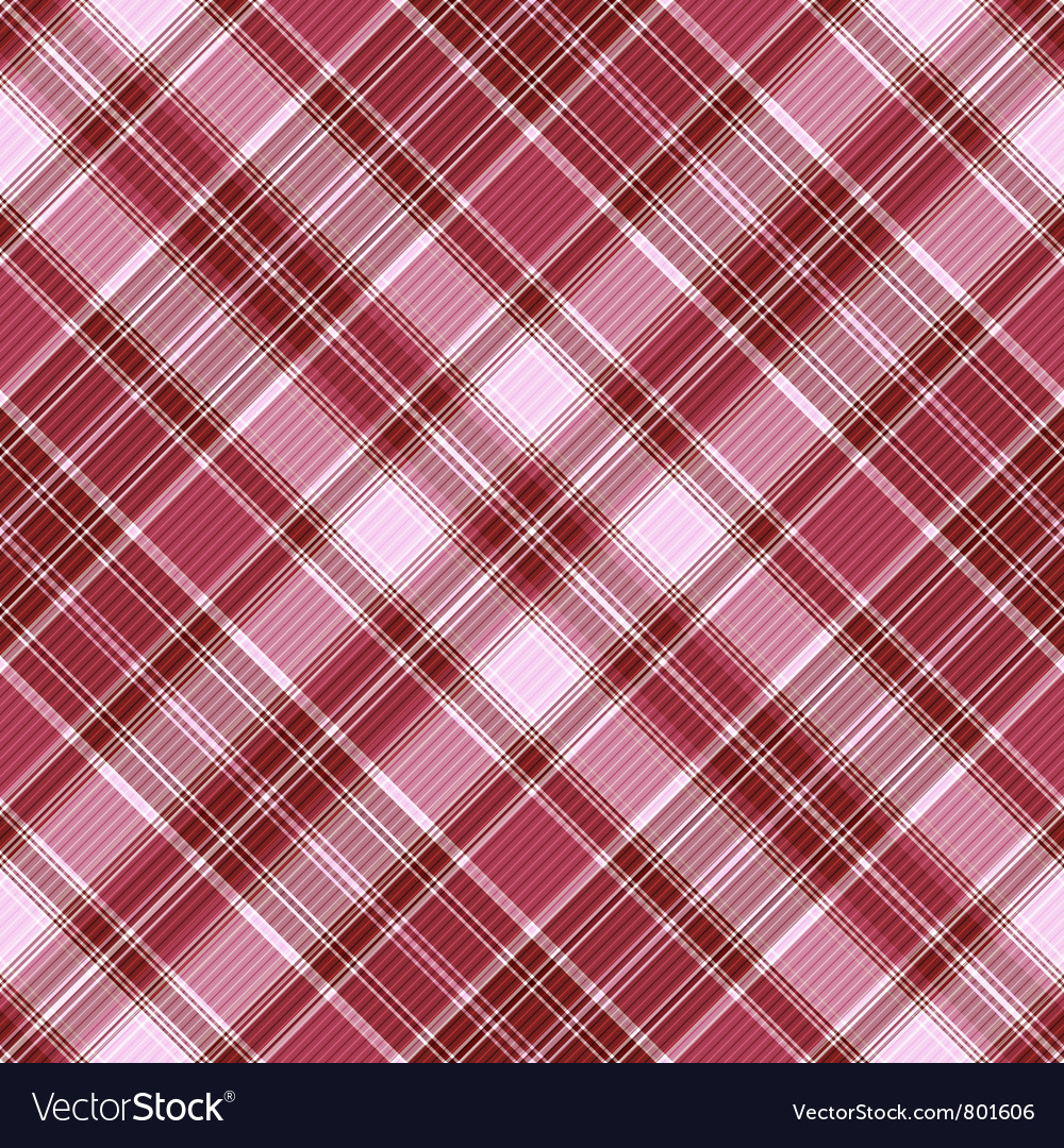Seamless checkered pattern vector | Price: 1 Credit (USD $1)