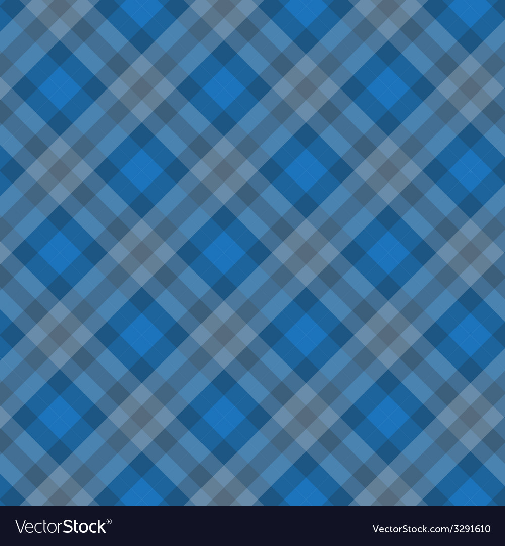 Blue fabric pattern vector | Price: 1 Credit (USD $1)