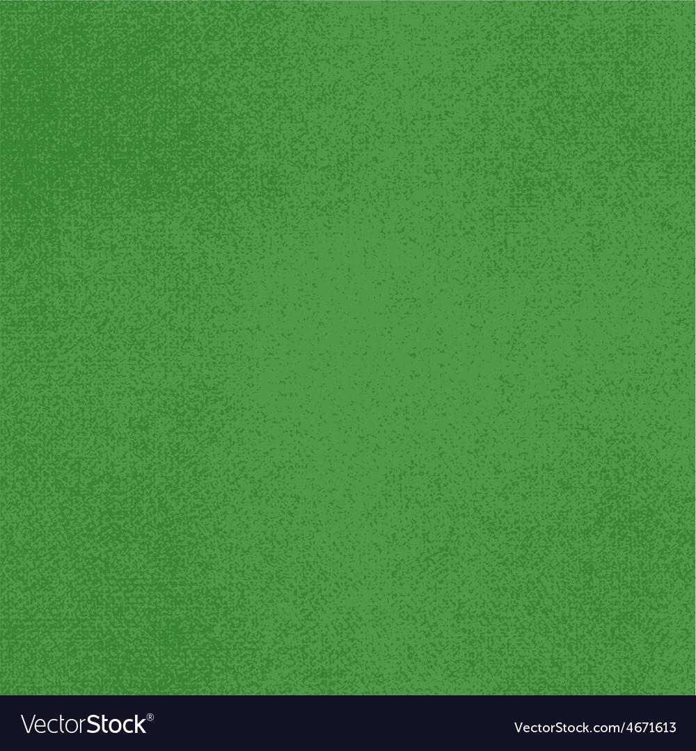 Canvas rich green color vector | Price: 1 Credit (USD $1)