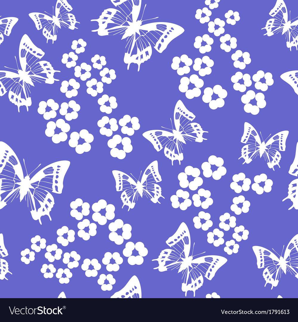Seamless texture 338 vector | Price: 1 Credit (USD $1)