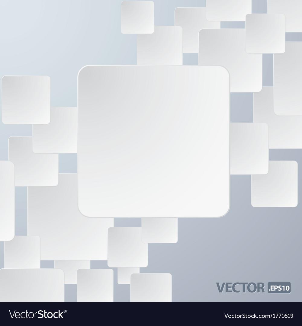 Paper frame vector   Price: 1 Credit (USD $1)