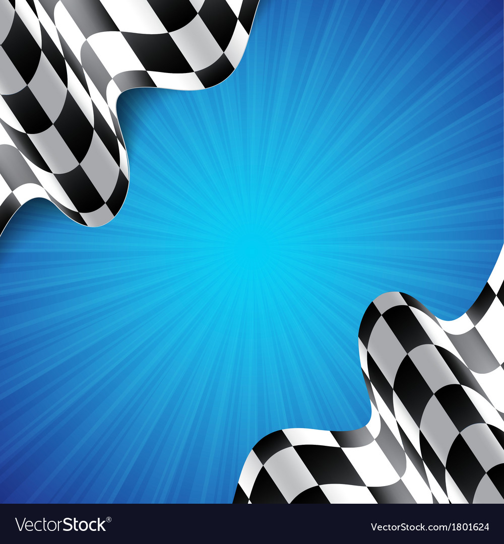 Race backaground vector | Price: 1 Credit (USD $1)