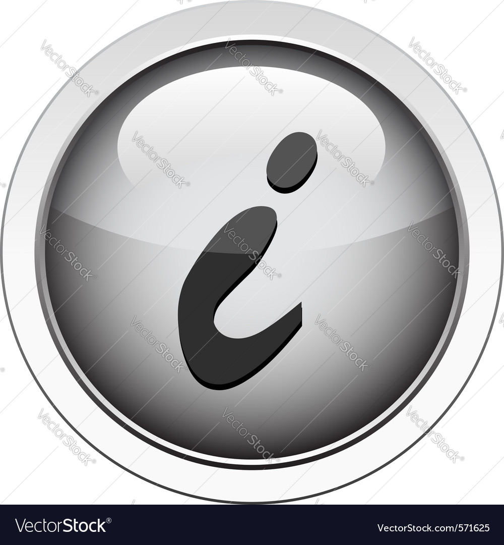 Information button vector   Price: 1 Credit (USD $1)