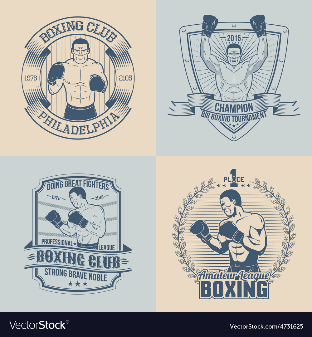 Sports logos vector | Price: 3 Credit (USD $3)