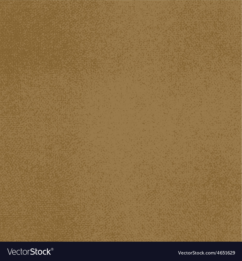 Canvas light brown color vector | Price: 1 Credit (USD $1)