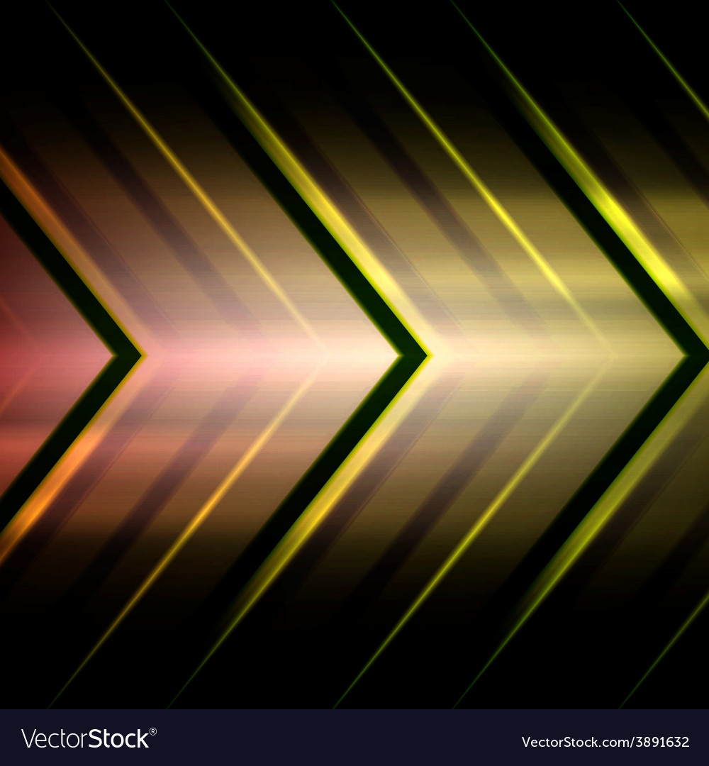 Metal pattern background vector | Price: 1 Credit (USD $1)