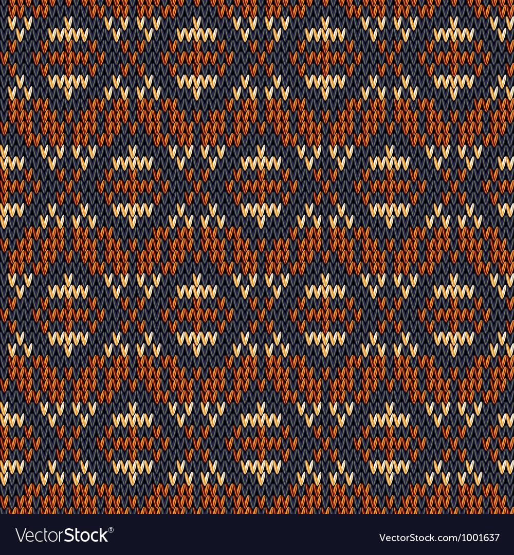 Fabric pattern vector | Price: 1 Credit (USD $1)