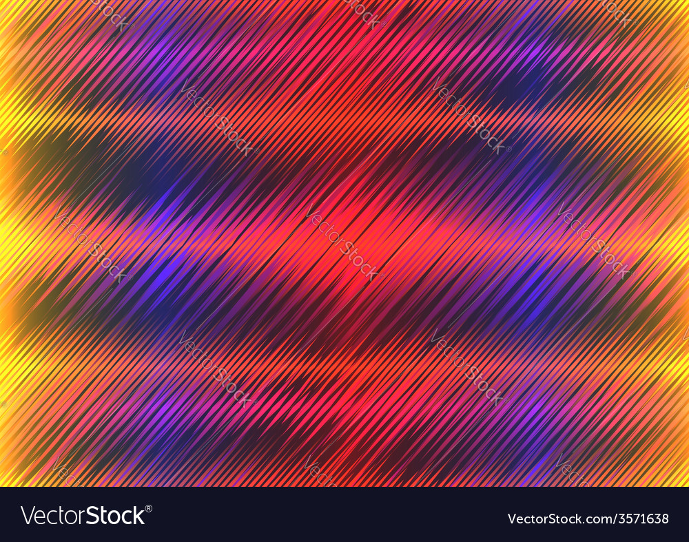 Abstract diagonal multiple wave shape vector | Price: 1 Credit (USD $1)