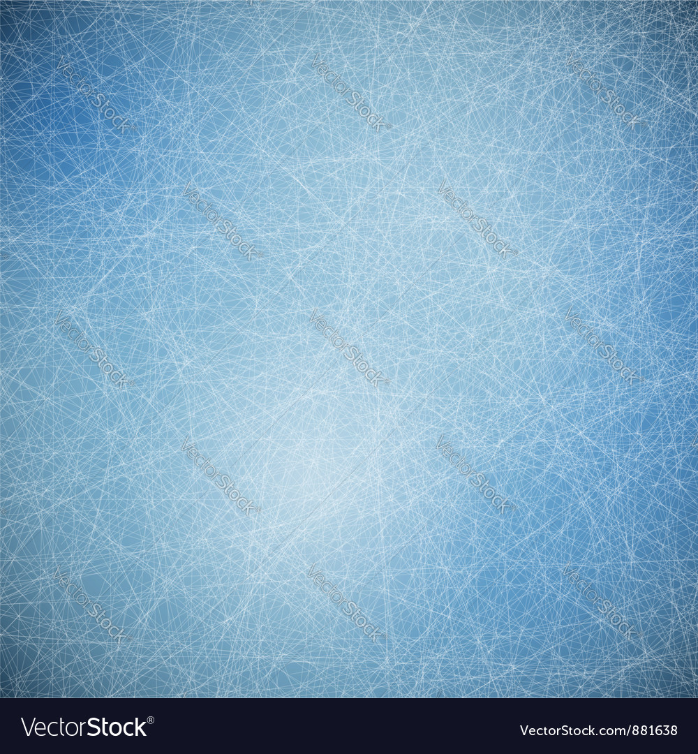 Ice background vector | Price: 1 Credit (USD $1)