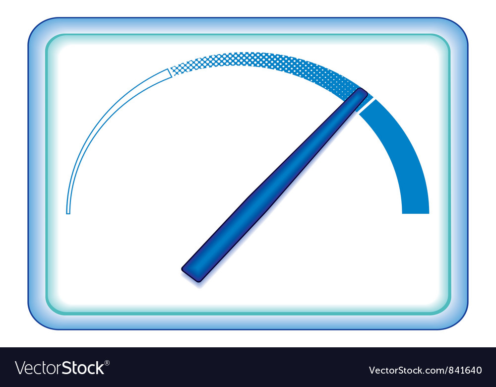 Indicator vector   Price: 1 Credit (USD $1)