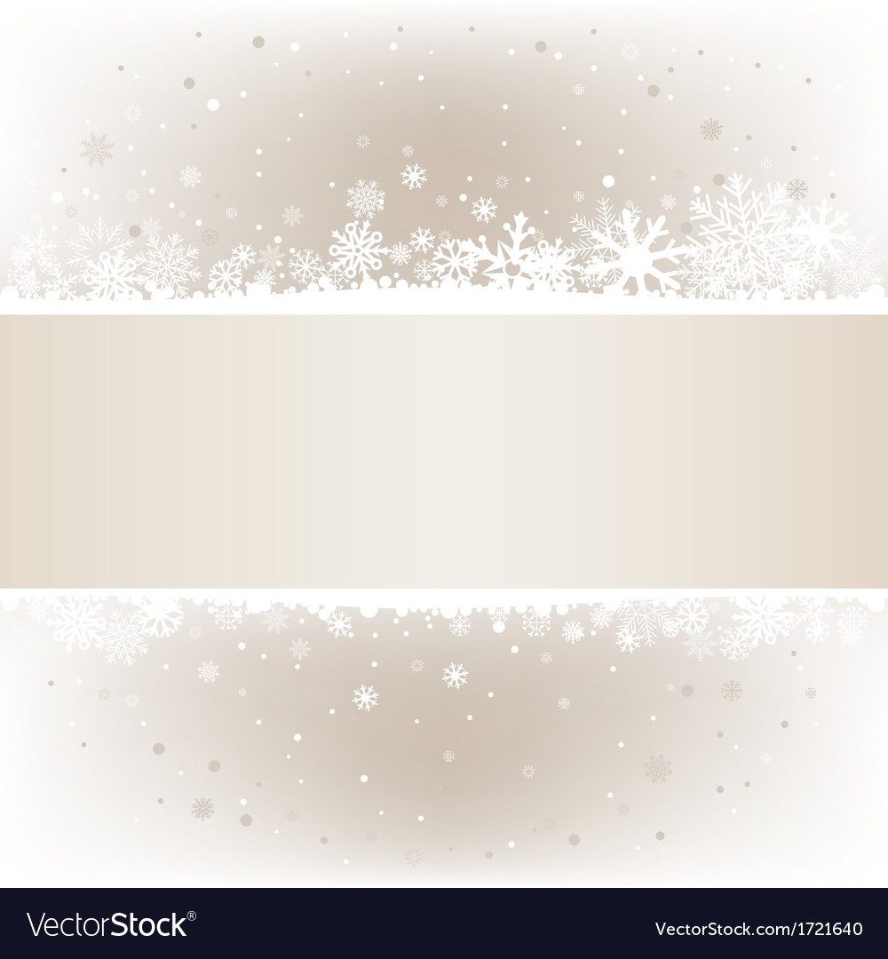 Soft light snow mesh background with textarea vector | Price: 1 Credit (USD $1)