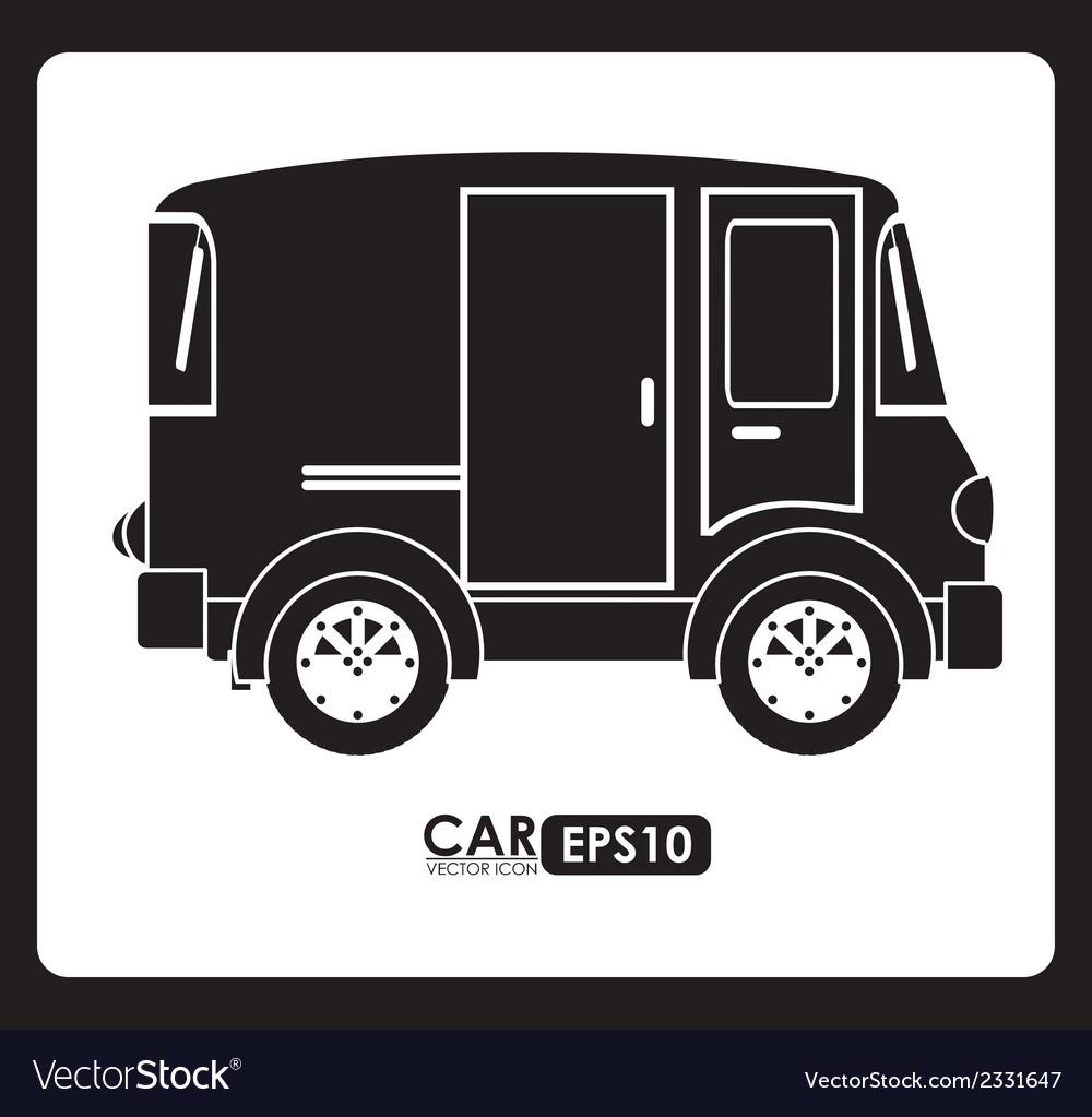 2014 05 09 gr 603 vector | Price: 1 Credit (USD $1)