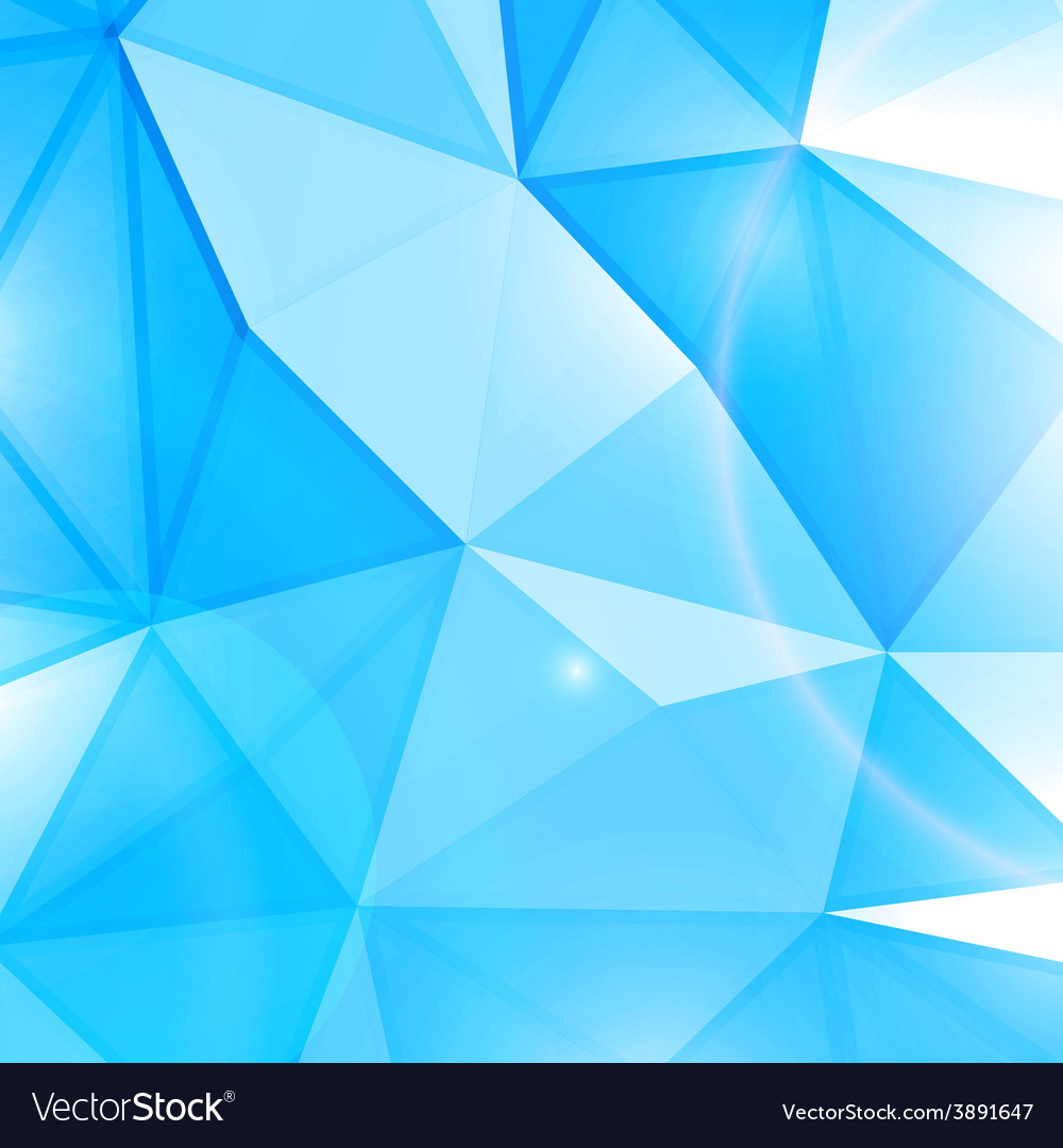 Abstract background digital art vector | Price: 1 Credit (USD $1)