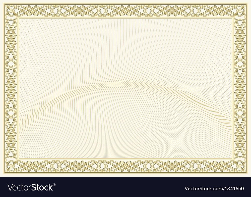 Secured document background vector | Price: 1 Credit (USD $1)