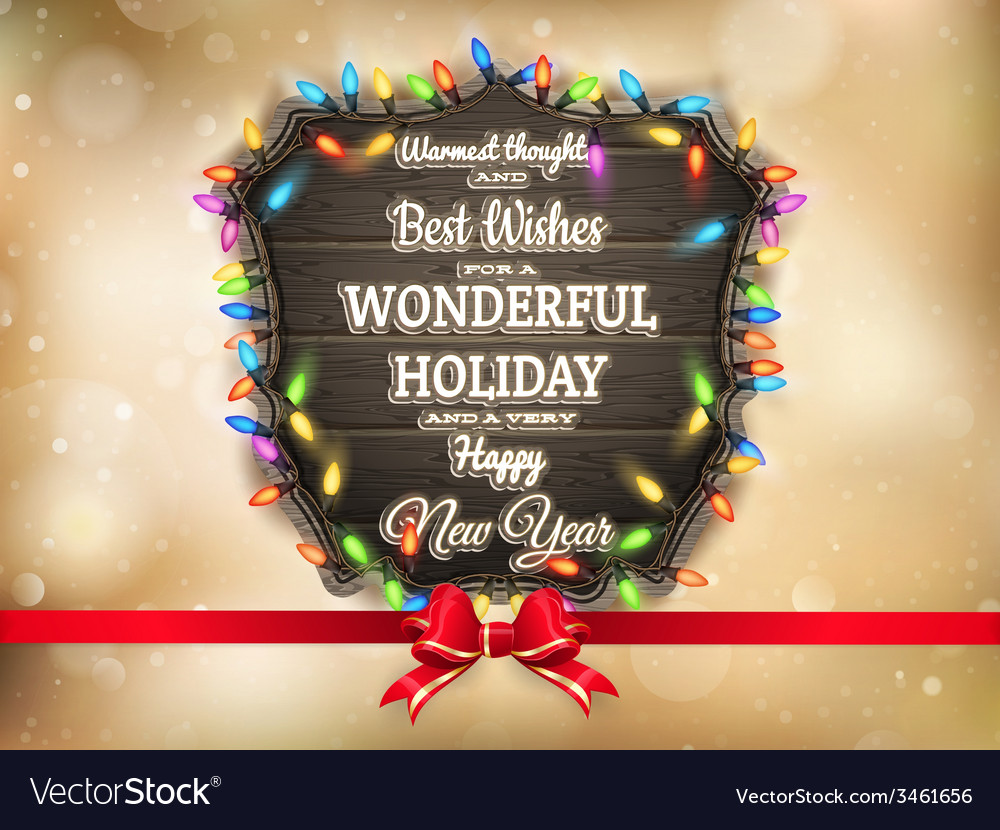 Golden christmas background eps 10 vector | Price: 3 Credit (USD $3)