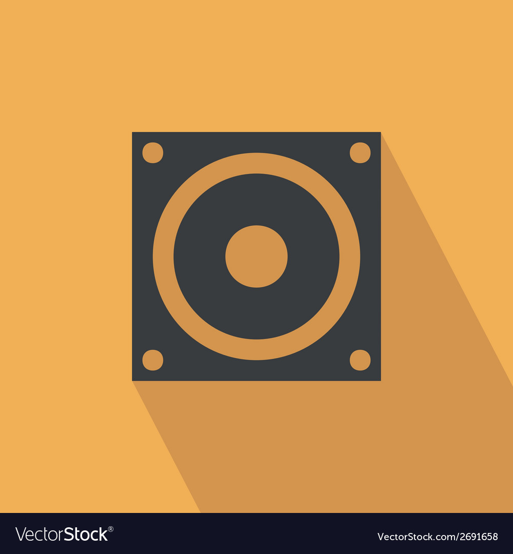Lan-01-204-250614 vector | Price: 1 Credit (USD $1)