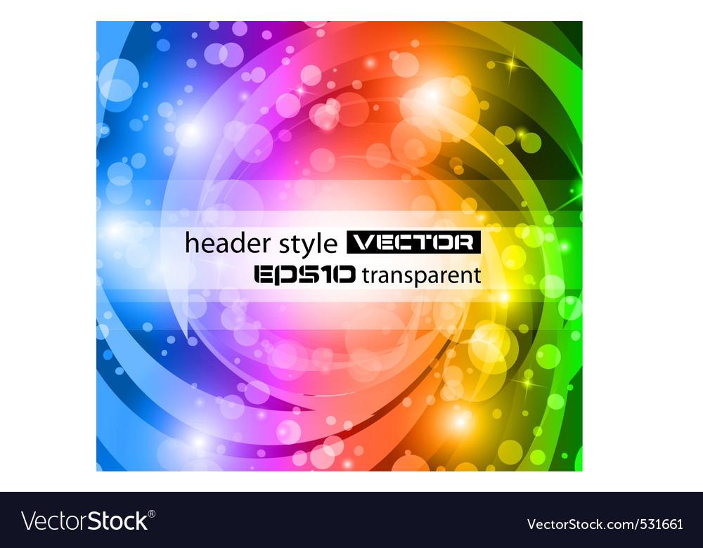 Modern background vector   Price: 1 Credit (USD $1)