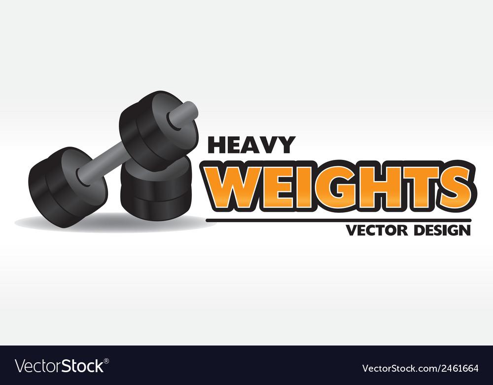 Studio pc 036 vector | Price: 1 Credit (USD $1)
