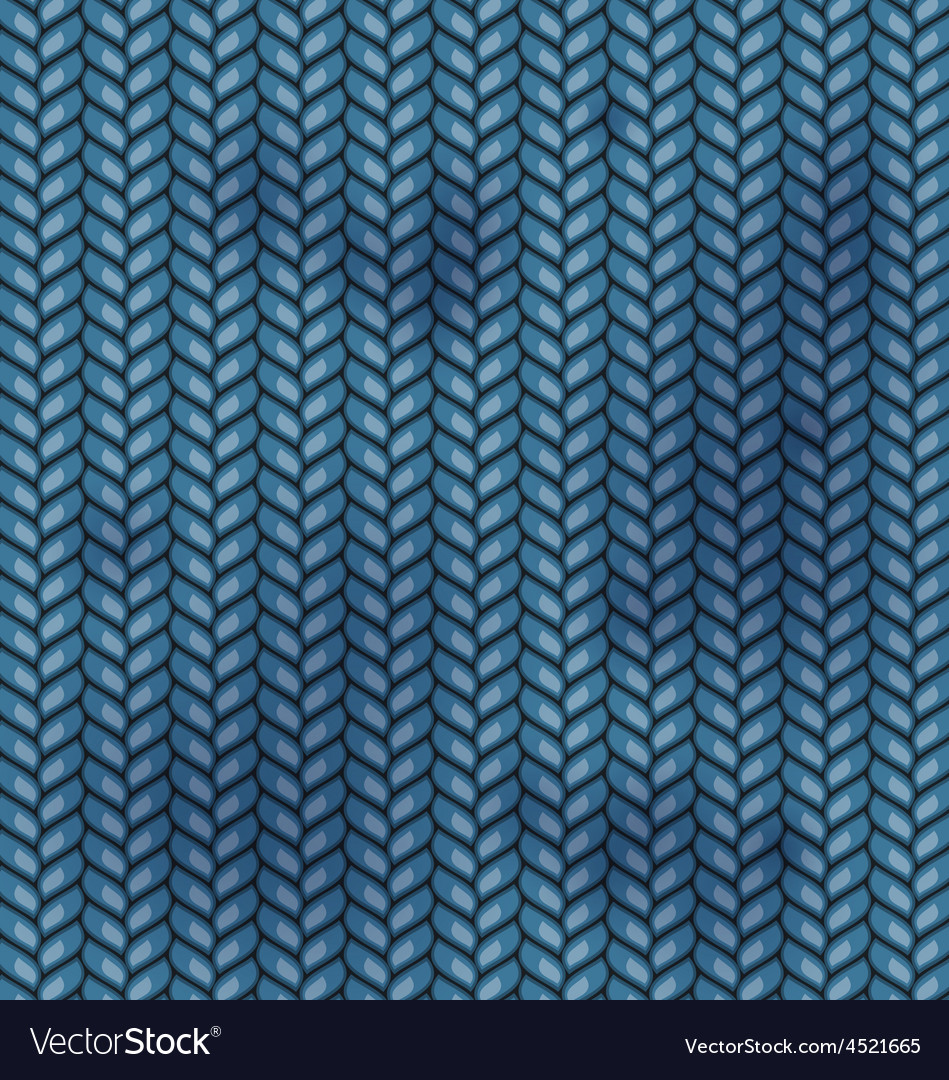 Fabric wools texture dirty spots vector | Price: 1 Credit (USD $1)
