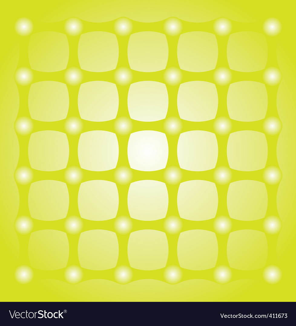 Abstract grate vector | Price: 1 Credit (USD $1)