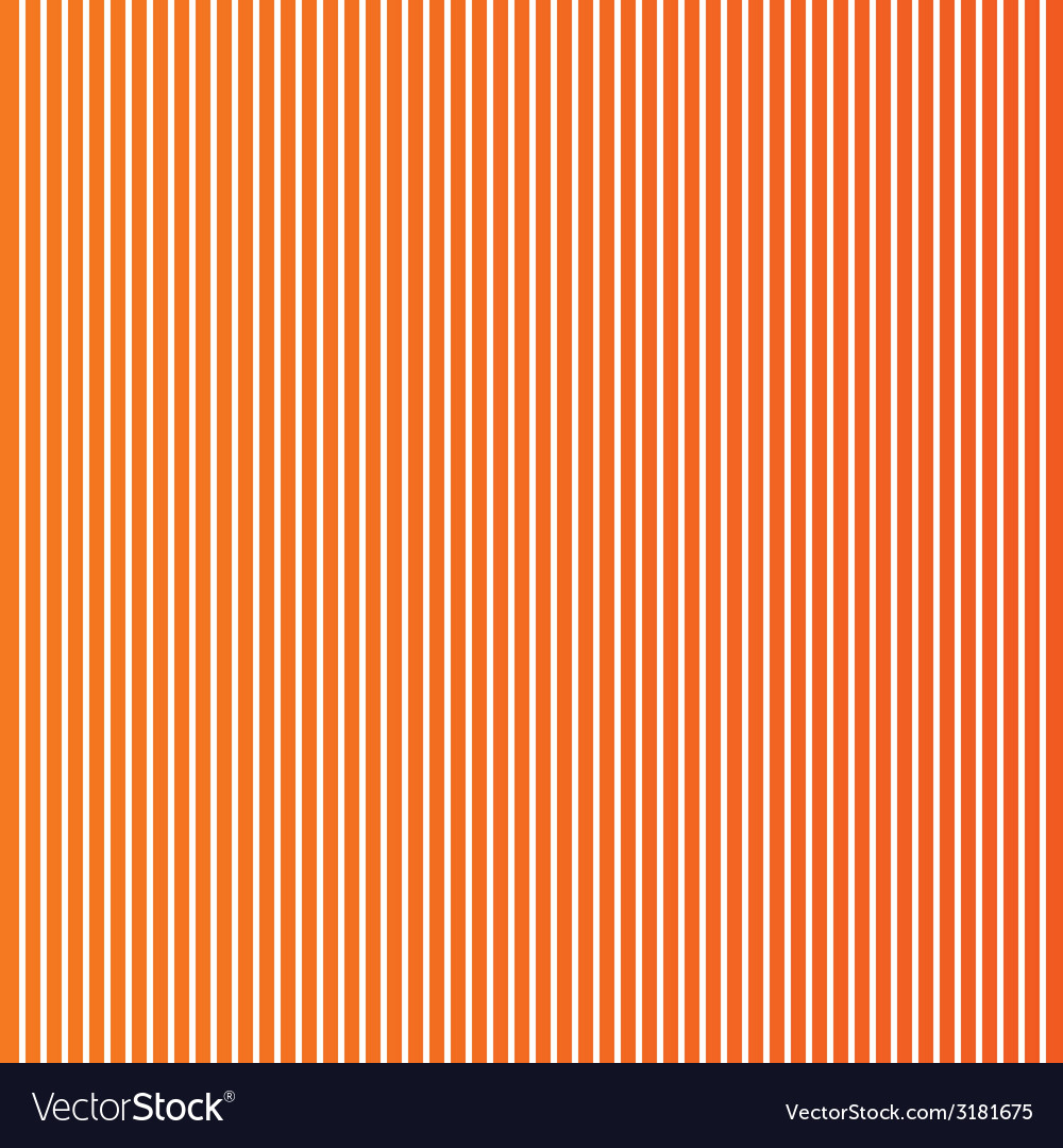 Vertical lines background abstract stripes vector | Price: 1 Credit (USD $1)