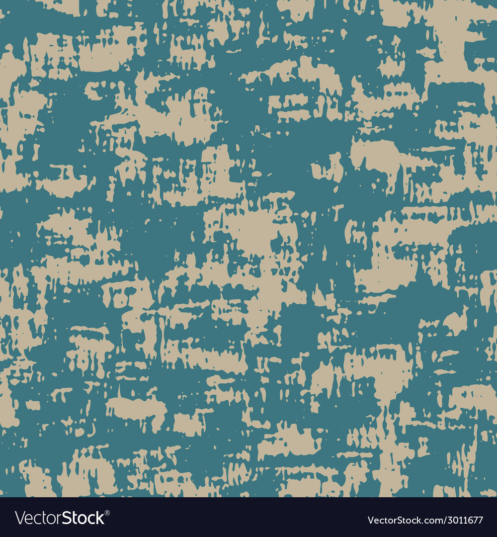 Abstract seamless texture vector   Price: 1 Credit (USD $1)