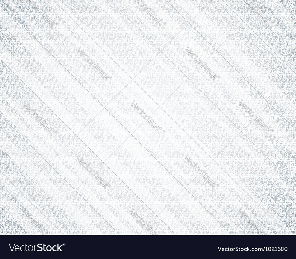 White paper with stripe vector | Price: 1 Credit (USD $1)