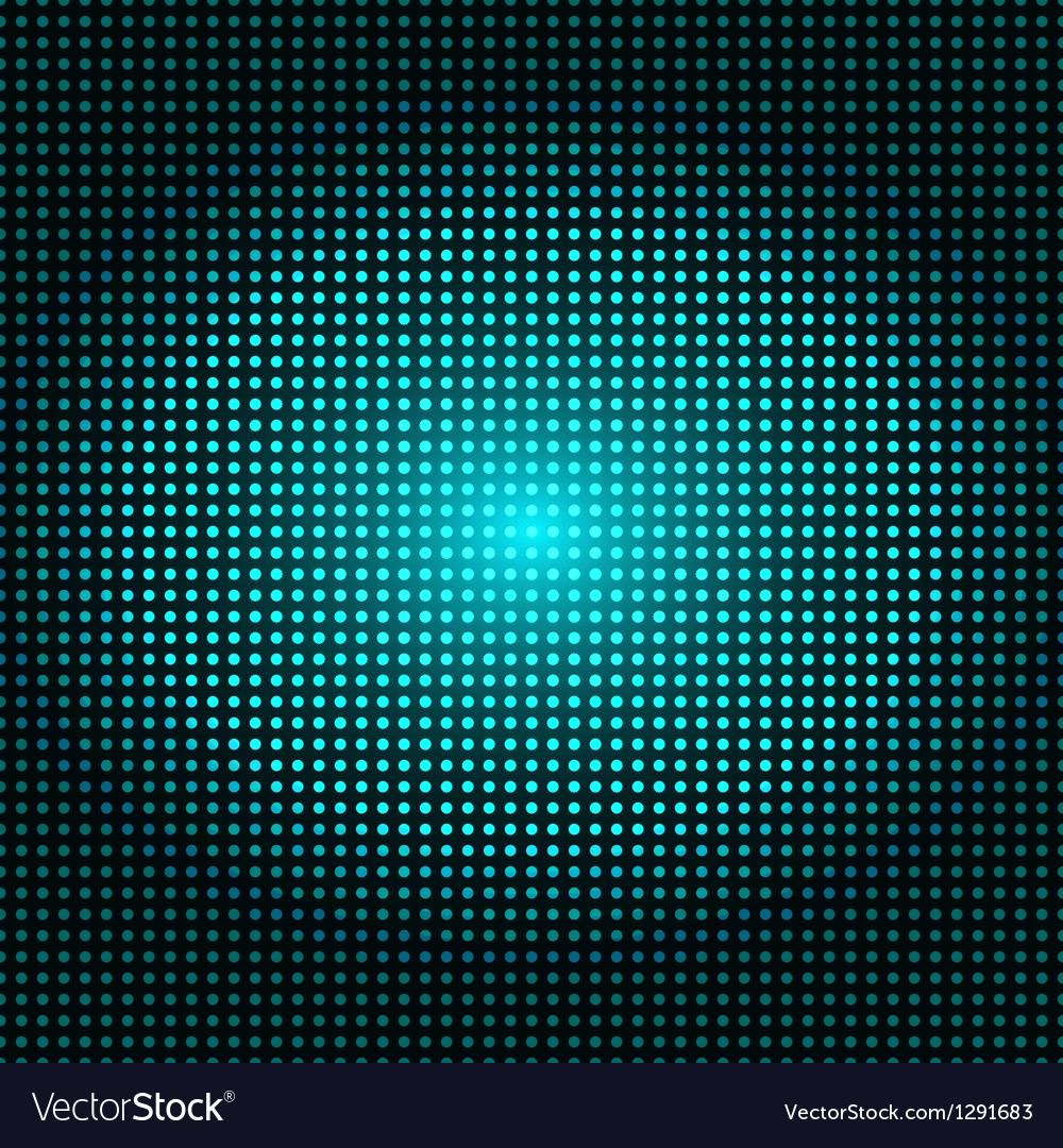 Shiny particle background vector   Price: 1 Credit (USD $1)