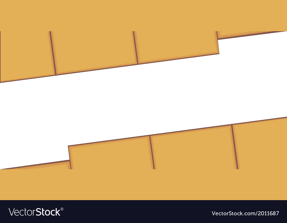 Cut off the paper vector | Price: 1 Credit (USD $1)