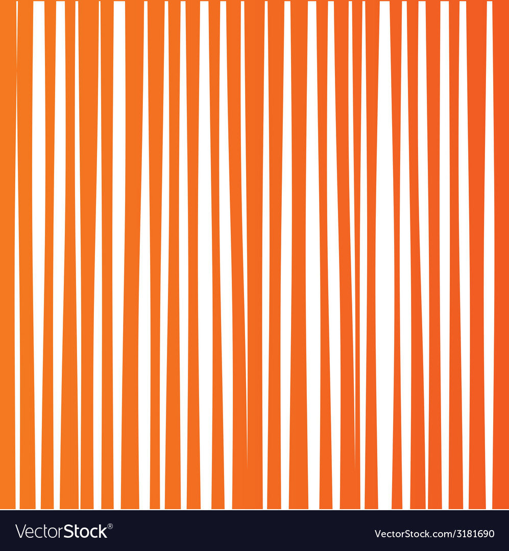 Vertical lines background abstract stripes vector   Price: 1 Credit (USD $1)