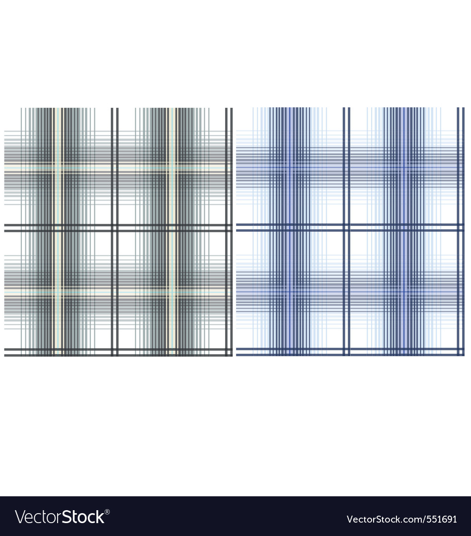 Fabric pattern vector   Price: 1 Credit (USD $1)