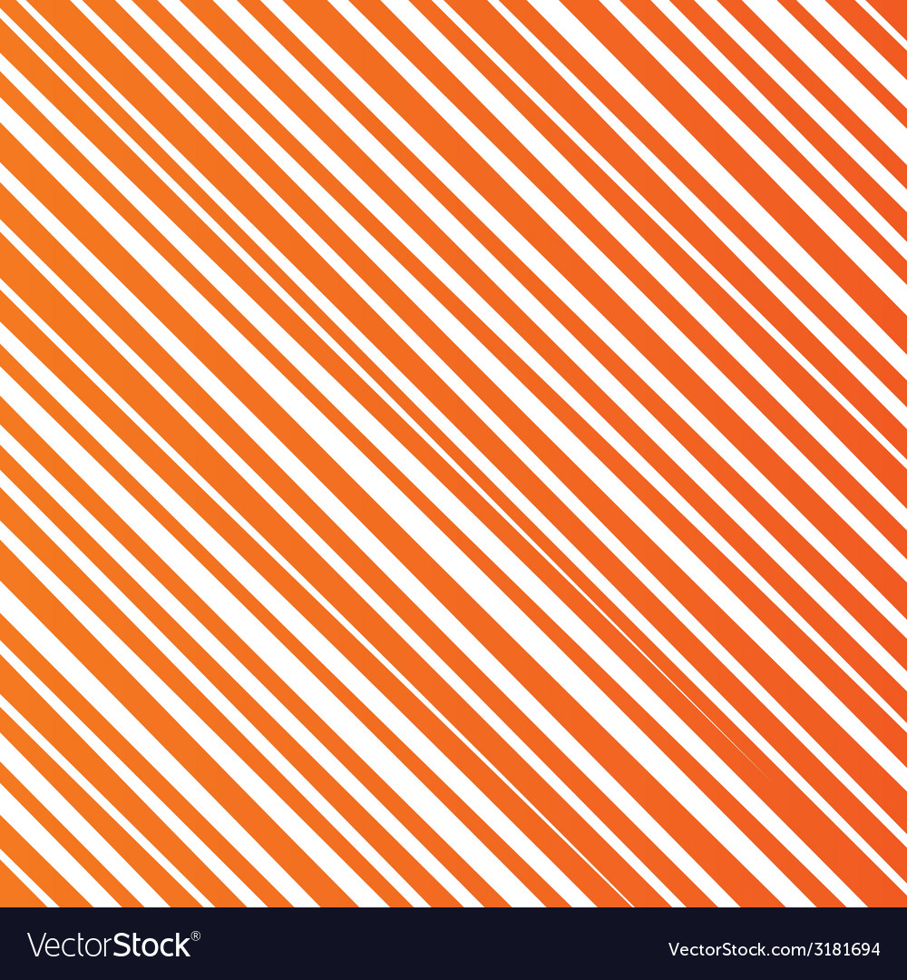Diagonal lines background abstract stripes vector   Price: 1 Credit (USD $1)
