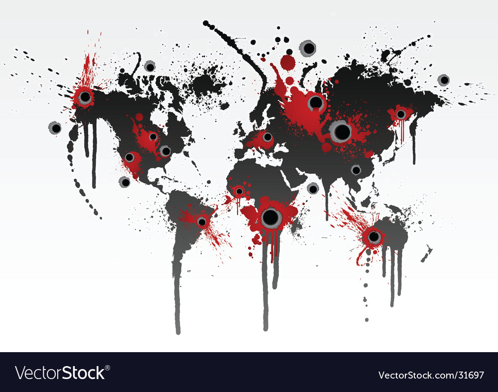 Globalization concept vector   Price: 1 Credit (USD $1)