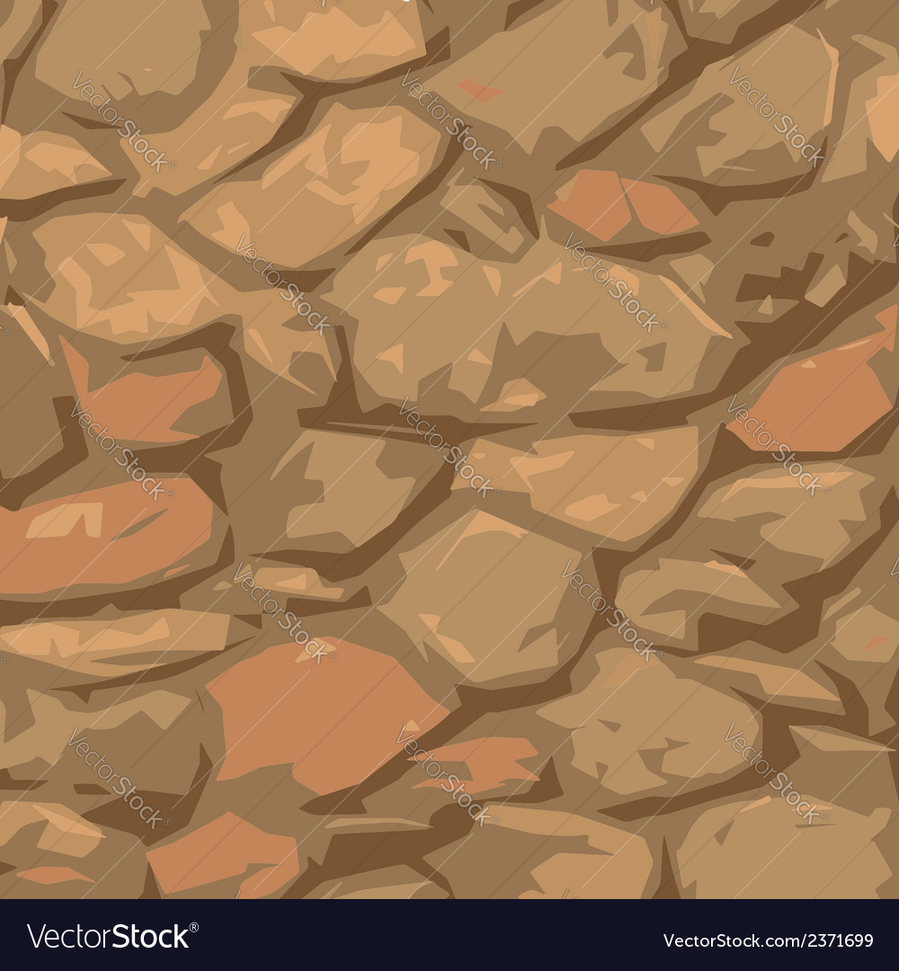 Stone texture vector | Price: 1 Credit (USD $1)