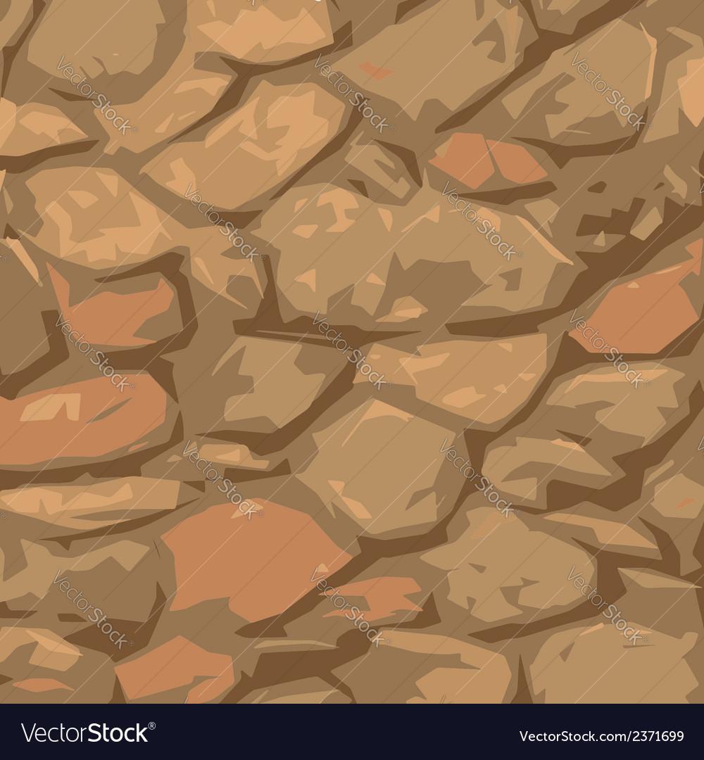 Stone texture vector | Price: 1 Credit (USD $1)