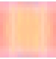 Colorful soft romantic background vector