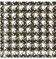 Pattern - geometric simple modern texture vector
