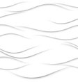 Basic swirl background vector