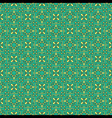 Simple oriental seamless vector