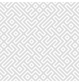 Light seamless pattern traditional vector