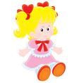 Doll vector
