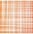 Grid lines background abstract stripes vector