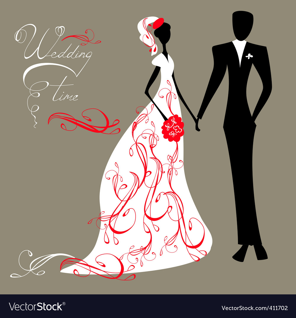 Wedding background vector   Price: 1 Credit (USD $1)