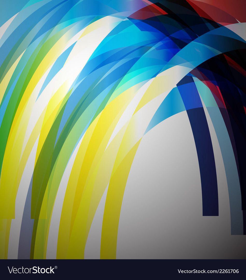Abstract vector | Price: 1 Credit (USD $1)