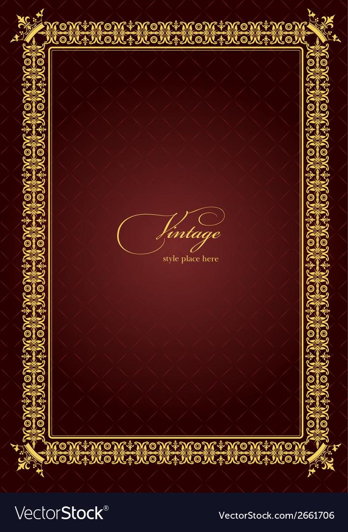Al 0520 cover 01 vector | Price: 1 Credit (USD $1)