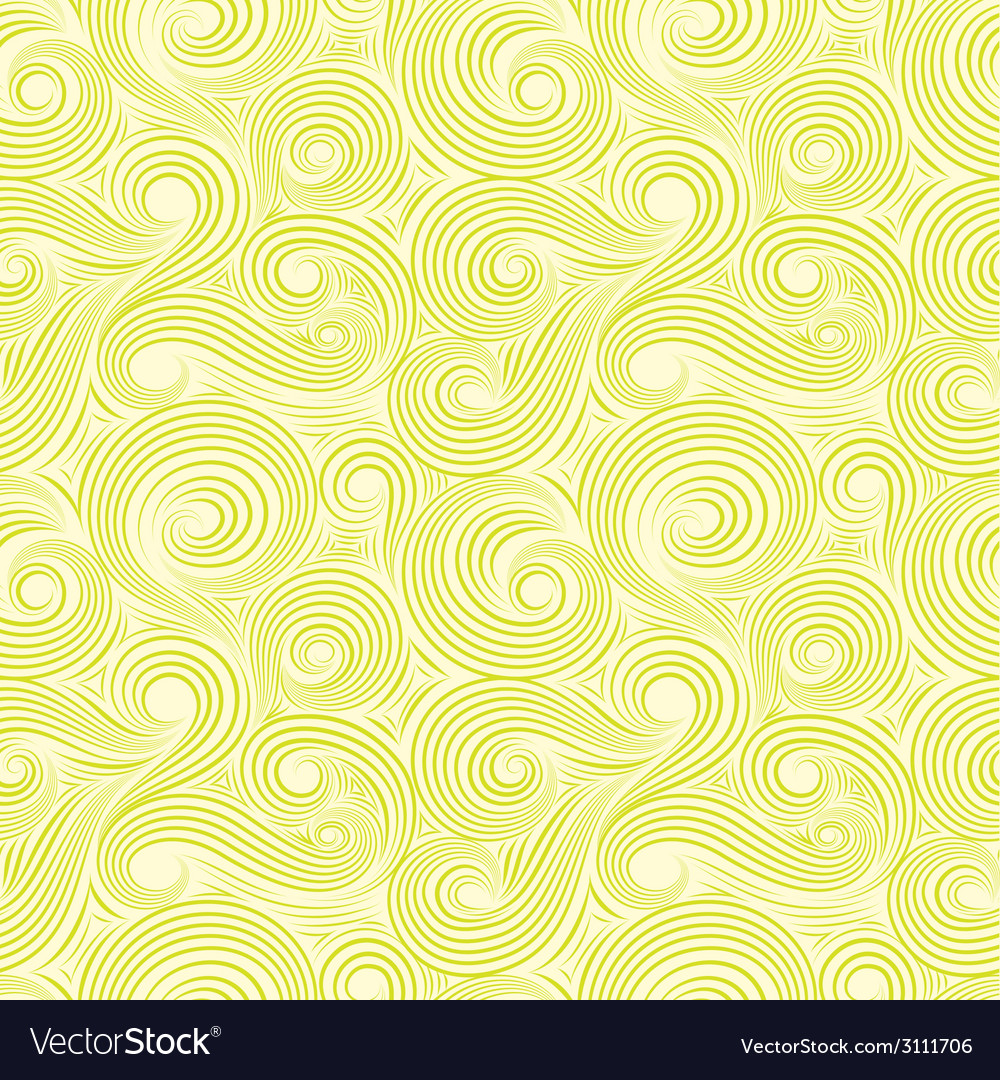 Line art pattern vector | Price: 1 Credit (USD $1)
